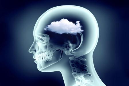 دلایل ایجاد مه مغزی : تشخیص و درمان های اصلی مه مغزی کدامند ؟