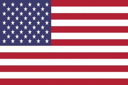پناهندگی آمریکا : شرایط و قوانین پناهندگی در آمریکا