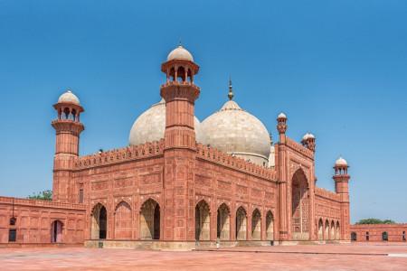 شرایط و راه های اخذ تابعیت و اقامت در پاکستان