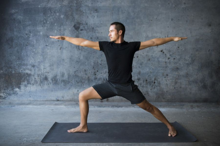 5 حرکت ورزشی ساده برای درمان سریع زود انزالی