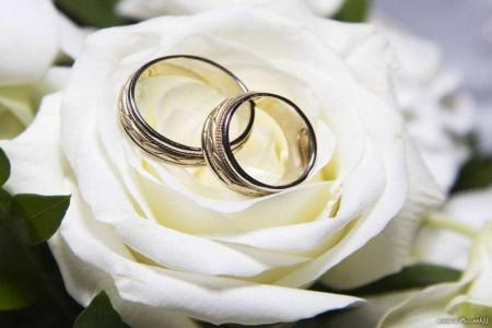 متن صیغه ازدواج موقت چیست و چه شرایطی دارد ؟