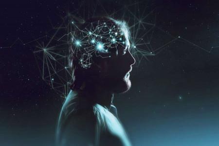 تکنیکهای مورد استفاده در ذهن درمانی چیست ؟