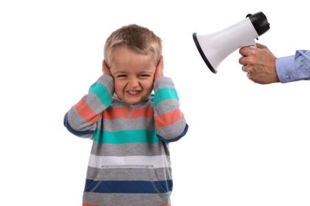 5 نکته کلیدی برای آموزش نه گفتن به فرزندان