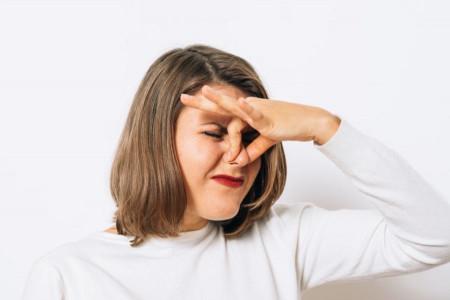 دلایل مهم بوی نامطبوع در قاعدگی
