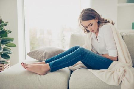 آشنایی کامل با سوء هاضمه + 15 درمان خانگی سوء هاضمه