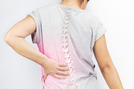 15 راهکار خانگی حیرت انگیز برای درمان پوکی استخوان