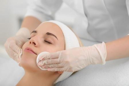 پاکسازی پوست / 11 روش خانگی برای پاکسازی پوست