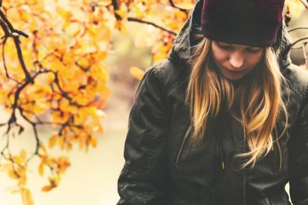 افسردگی فصلی : 9 راهکار خانگی برای درمان افسردگی فصلی