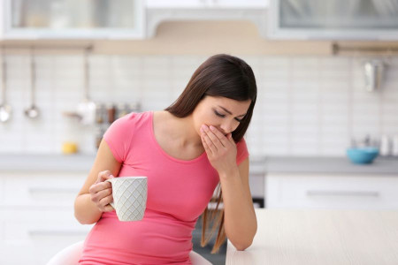 خواص خوردن عرق رازیانه برای باردار شدن