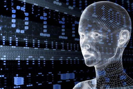 کاربردهای هوش مصنوعی چیست و چگونه عمل میکند ؟