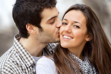 درصد لذت بردن زن و مرد از رابطه جنسی + پرسش و پاسخ