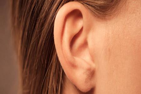تشخیص عفونت گوش : راههای تشخیص عفونت گوش ( خارجی ، میانی، درونی )