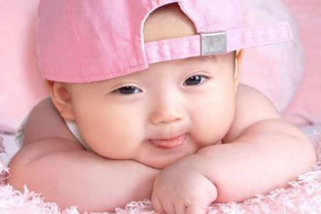 اسم دختر با ژ : کاملترین لیست اسامی دخترانه با اول حرف (ژ)