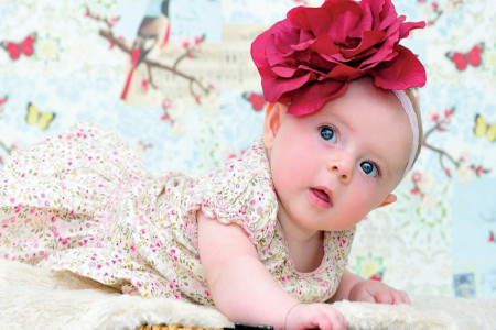 اسم دختر با ش : 142 اسم دخترانه زیبا که با حرف ش شروع میشوند