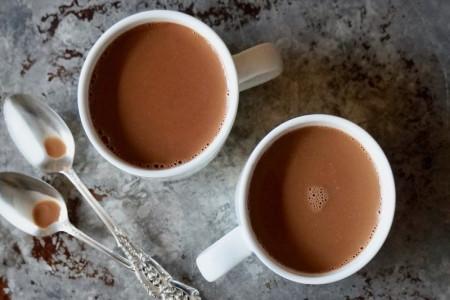 چای ماسالا و خواص اعجاب انگیز این نوشیدنی بی نظیر