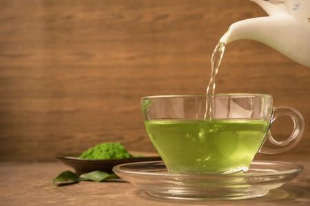 ماچا چیست ؟ خواص چای ماچا از لاغری تا بهترین زمان مصرف این چای