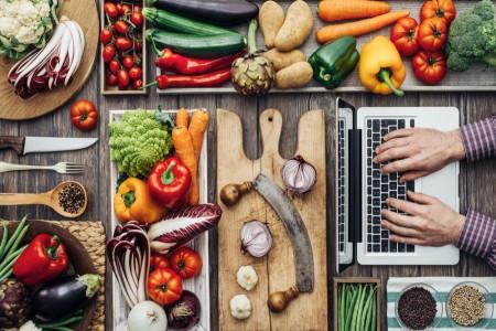 معرفی و شناخت 11 مواد غذایی برای کاهش درد آرتروز