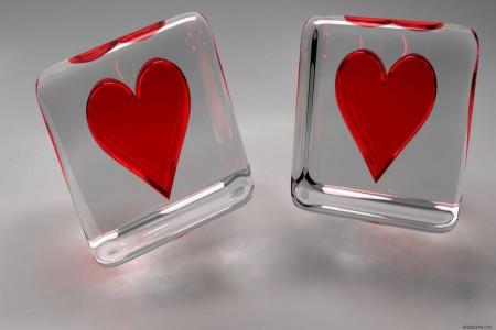راز و رمزهای عاشق شدن !!