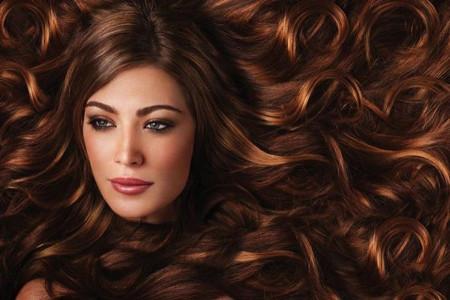 7 ترکیب جادویی برای درمان ریزش موها با عسل