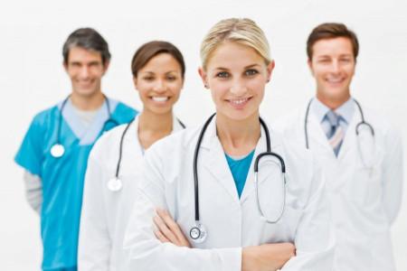 متداول ترین سوالات درباره آی یو دی (IUD) + پاسخ پزشک