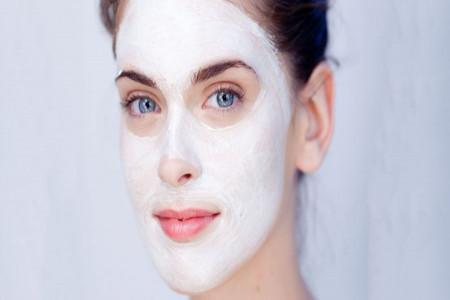 طرز تهیه 5 ماسک کلاژن ساز و بسیار قوی خانگی