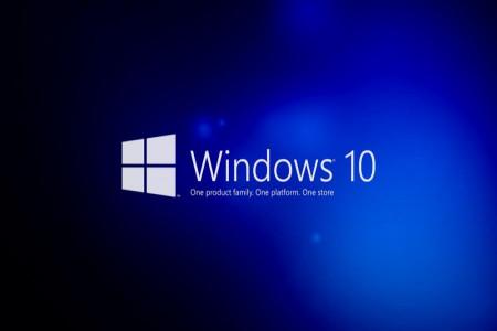 اکتیو کردن ویندوز 10 : آموزش نحوه فعال سازی Windows 10