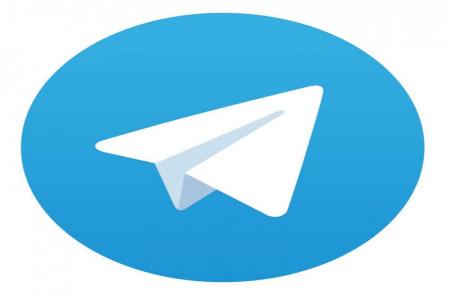راه حل مشکل وصل نشدن تلگرام و ماندن روی connecting