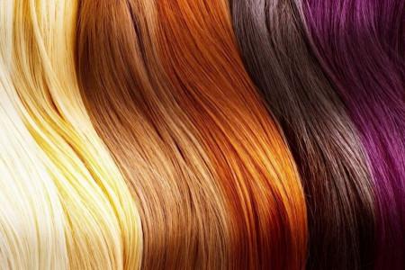 فواید ویتامینه کردن مو : نحوه ی انجام ویتامینه مو به روش خانگی