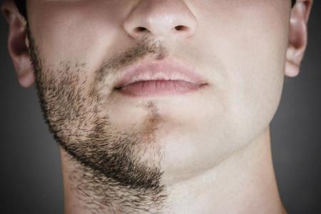 آشنایی با 14 روغن گیاهی تاثیر گذار در رشد ریش و ضخامت سبیل