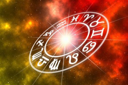 طالع بینی سال 1399 (سال موش) : در سال 2020 چه رخ می دهد ؟