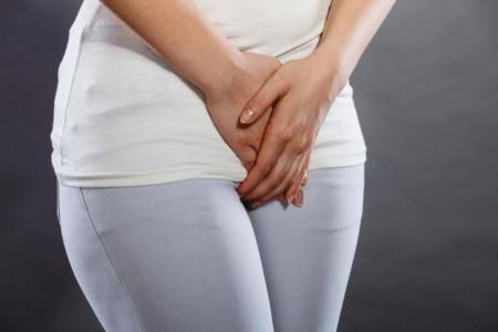 ترشحات آبکی واژن در بارداری : 4 علت اصلی ترشحات آبکی واژن کدامند؟