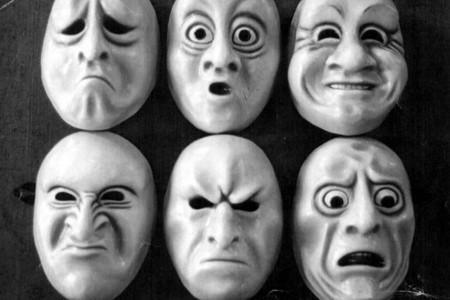 معرفی و آشنایی با انواع اختلال اسکیزوفرنی
