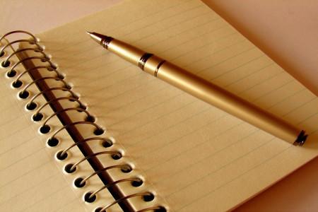 نحوه تدریس نگارش و روش هایی نوین برای انشا نویسی