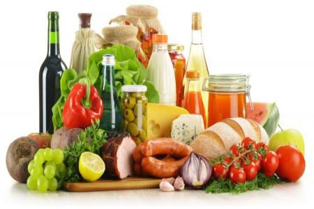 رژیم غذایی در یائسگی : بخور نخورهای مهم در دوران یائسگی