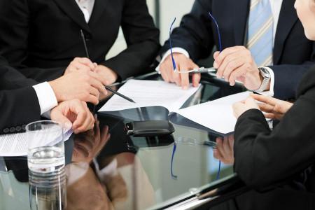 40 نمونه از نامهای منتخب برای شرکت ها و مراکز تجاری با حرف ب