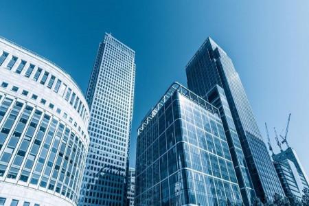 نمونه اسم های منتخب برای شرکت ها و مراکز تجاری با حرف ک