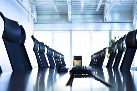 نمونه اسم های منتخب برای شرکت ها و مراکز تجاری با حرف گ
