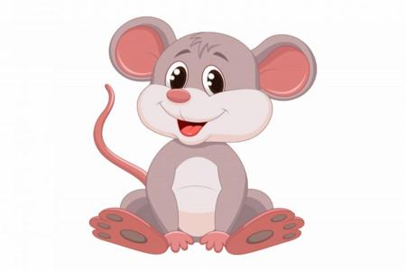 سال موش : طالع بینی سال موش برای متولدین سالهای دیگر