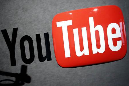 ترفند بسیار جالب یوتیوب برای افزایش کاربران