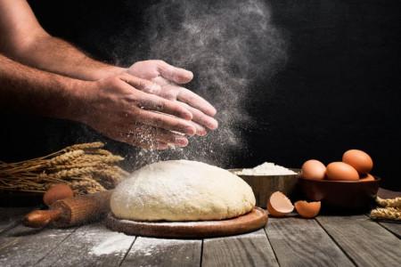 تعبیر خواب نان : دیدن نان در خواب نشانه چیست ؟