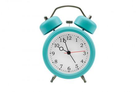 تعبیر خواب ساعت : تعبیر و تفسیر دیدن ساعت در خواب چیست ؟