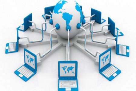 شبکه ماهوارهای، اینترنت را در جهان رایگان میکند