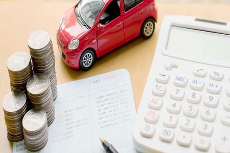 گرانی 10 میلیونی قیمت رسمی خودرو / آذر 97