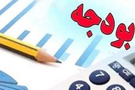 اعتبار ۶۷۰۰ میلیارد تومانی دولت برای ۲ شرکت دولتی وزارت راه