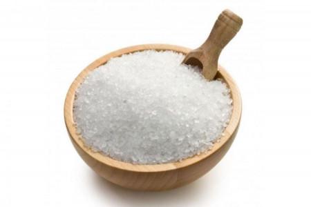 تعبیر خواب نمک : 34 نشانه و تفسیر دیدن نمک در خواب