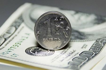 قیمت دلار ، یورو و سایر ارزها | 4 خرداد 98