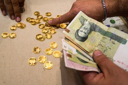 جزئیات اخذ مالیات از خریداران سکه اعلام شد