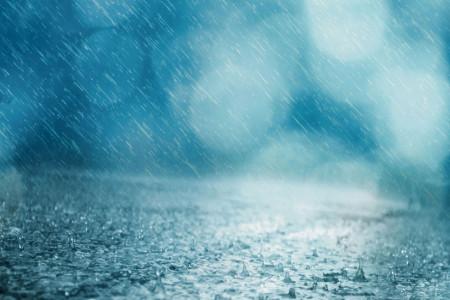 تعبیر کامل خواب باران : 78 نشانه و تفسیر دیدن باران در خواب