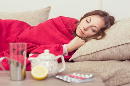 تعبیر خواب بیماری و بیمار بودن