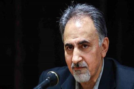 انتقال مشکوک محمدعلی نجفی از اوین به بیمارستان